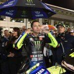 """Roberts: """"Rossi debería estar sentado en una mecedora"""""""
