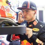 """Villenueve: """"Verstappen ya está listo para luchar por el título"""""""