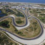 Zandvoort amenaza el futuro del GP de España a partir de 2020