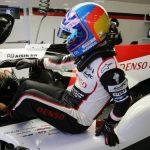 6 Horas de Spa en directo: Alonso puede salir campeón