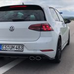 Ahora puedes tener un Volkswagen Golf R con hasta 480 CV ¿Quién necesita un deportivo?