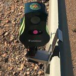 Así son los nuevos «radares en cascada»: No hay escapatoria y no debes confiarte