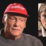 Cómo ver 'Rush', la película sobre la vida de Niki Lauda