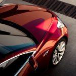 ¿Comprarías un Tesla Model 3 con 150 km de autonomía?: Cuesta menos de 30.000 euros…
