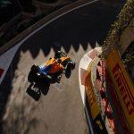 El reto de McLaren: mejorar en todo para ganar un segundo