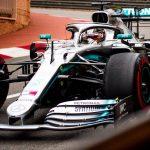 Libres 3 Fórmula 1 Montecarlo en directo: GP Mónaco en vivo