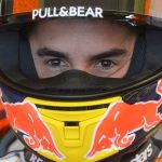 Márquez, con las poles de Rossi y a una victoria de Lorenzo