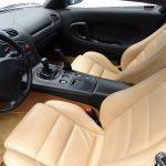 Mazda RX-7. 70.000 dólares se han pagado por este ejemplar