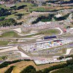 MotoGP y un nuevo futuro en 2022: 22 carreras y 24 pilotos