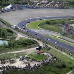 Oficial: la F1 irá a Zandvoort en 2020, Montmeló aún negocia