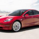 Por qué el año que viene los coches eléctricos serán más baratos