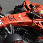 Resumen clasificación F1 GP de Mónaco: Hamilton logra la pole
