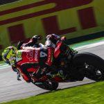 Superbike: horario, cómo y dónde ver online la carrera de Ímola