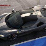 [Vídeo] Así suena el Ferrari SF90 Stradale: ¿Es el principio del fin?