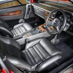 Aston Martin V8 Vantage Zagato. ¿Buscas una pieza única?