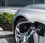 Australia busca tierras raras en España para fabricar coches eléctricos y baterías