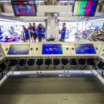 ¿Cómo afecta la ola de calor a la F1 en el GP de Austria?