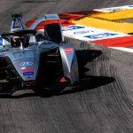 Desvelado el calendario de la Fórmula E para la 2019/2020