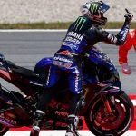'Dovi' y Maverick piden sanción para Lorenzo; a Rossi le da igual
