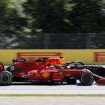 El Gran Premio que la Fórmula 1 necesitaba como el oxígeno para respirar