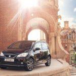 El SEAT Mii electric no sólo será un coche eléctrico barato, también estará disponible a través de un servicio de suscripción