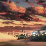 Fast & Furious Spy Racers, la serie de animación de Netflix basada en la saga