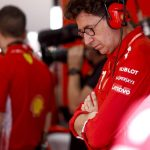 """Ferrari no apelará la decisión de la FIA """"por el bien de la F1"""""""