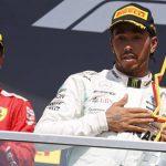 Ferrari solicita a la FIA una revisión a la sanción de Vettel