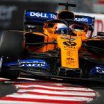 Libres 2 Fórmula 1 Montreal en directo: GP Canadá en vivo