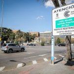 Madrid Central será replanteada, ¿pero realmente desaparecerá?