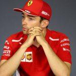 ¿Por qué Ferrari no avisó a Leclerc de la sanción a Vettel?
