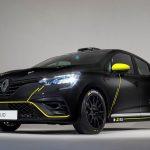 Renault Clio Cup, Clio Rally y Clio RX. Tres nuevas versiones de competición