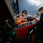 Resumen clasificación MotoGP GP de Italia 2019 en Mugello