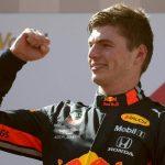 """Sin sanción para Verstappen; """"no fue correcto"""", opina Leclerc"""