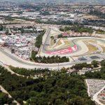 El GP de España de Fórmula 1 generó 163 millones de euros