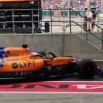 En directo Libres 2: Bottas y Hamilton mandan en Silverstone