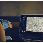 Estas son las primeras imágenes del interior del Volkswagen ID.3, el nuevo coche eléctrico de Volkswagen