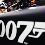 Honda: 25 CV más para cumplir el sueño de igualar a Mercedes