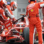 La FIA plantea recuperar los repostajes en carrera en la F1