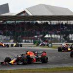 La Fórmula 1 híbrida es infalible: seis carreras seguidas sin un abandono por avería mecánica