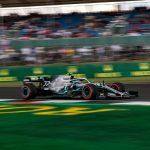 Mercedes amenaza dictadura, McLaren empieza con solidez
