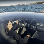 Pronto habrá un Mercedes Clase A enchufable: un A 250 e con 60 km de autonomía eléctrica y buenas prestaciones