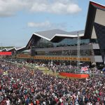 Silverstone renueva su presencia en la F1 hasta el 2024