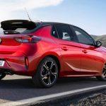 Todos los precios del nuevo Opel Corsa: Eléctrico incluido
