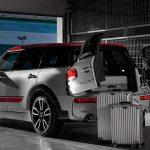 Ya a la venta el MINI Clubman JCW: Estrena motor con 306 CV