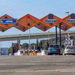 Autopistas de peaje gratis: buenas y malas noticias
