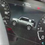 Conoceremos el Land Rover Defender 2020 el 10 de septiembre: Ya sabemos mucho de él