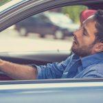 ¿Cuáles son los europeos que más beben al conducir?