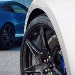 El Ford Mustang Shelby GT500 de Hennessey es todavía más salvaje: ¡hasta 1.200 CV para su V8!
