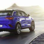 El Volkswagen T-Roc «R» ya tiene precio en Alemania: Prepara el bolsillo
